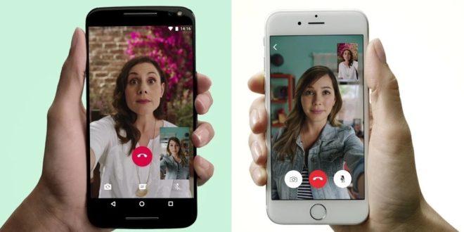 WhatsApp prepara las llamadas grupales para destronar a Zoom con más de cuatro usuarios