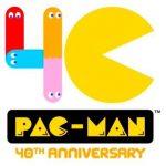 Pac-Man cumple 40 años. 7 Curiosidades sobre Pac-Man
