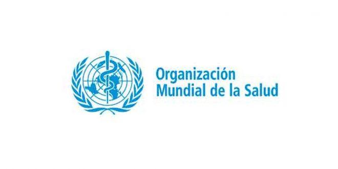 Aumentan un 30% las campañas de phishing con la OMS o la ONU como gancho
