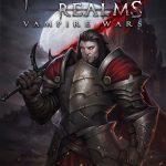 Anunciado Immortal Realms: Vampire Wars para PC, PS4, Xbox One y Switch