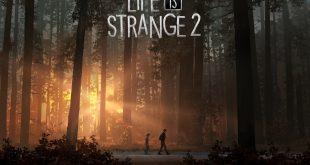 Disponible la demo en Streaming de Life is Strange 2