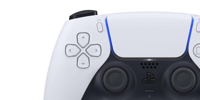 PS5 será casi 100 veces más rápida que Playstation 4