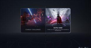 Día de Star Wars y del orgullo friki. Star Wars Jedi: Fallen Order estrena nuevo contenido