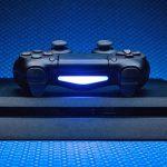 Playstation 4 alcanza los 110,4 millones de unidades vendidas