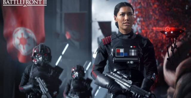 Call of Duty: WWII y Star Wars Battlefront 2 los juegos gratuitos de junio de Playstation Plus