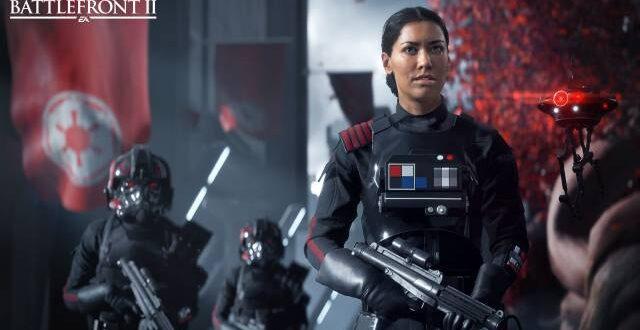 Call of Duty: WWII y Star Wars Battlefront 2 los juegos gratuitos de junio de Playstation Plus