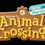 Nuevas actualizaciones de Animal Crossing: New Horizons