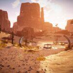 Relicta se estrenará el 4 de agosto en Stadia, PS4, Xbox One y PC