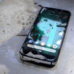 La higiene del móvil es clave en los planes de regreso al trabajo de las empresas