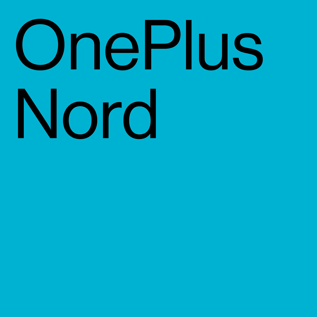 OnePlus amplía su gama de smartphones con el lanzamiento de OnePlus Nord
