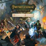 Pathfinder: Kingmaker Definitive Edition llega a las consolasel 18 de agosto de 2020