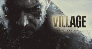 Capcom anuncia RESIDENT EVIL VILLAGE
