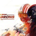 EA, Motive y Lucasfilm presentan Star Wars: Squadrons, disponible el próximo 2 de octubre
