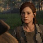 PlayStation España presenta a Rubius como el último protagonista de The Last of Us Revisitado