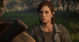 PlayStation España presenta a TheGrefg como primer invitado de The Last of Us Revisitado