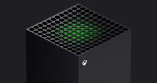 Xbox Series X: todo lo que necesitas saber… hasta ahora