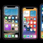 iOS 14: Todas las novedades para tu iPhone