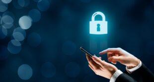 ¿Sabes cuáles son los 4 principales ciberriesgos de las apps de rastreo de contagios de Covid-19?