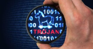 El troyano bancario Ursnif duplica su incidencia en las empresas