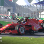 Análisis del F1 2020 ya a la venta