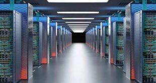 Nokia anuncia un paso generacional en redes para centros de datos