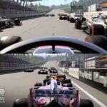 Vuelta rápida al circuito Red Bull Ring en F1 2020. En la antesala del inicio de la temporada este fin de semana
