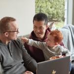 Microsoft añade nuevas funcionalidades a Microsoft 365