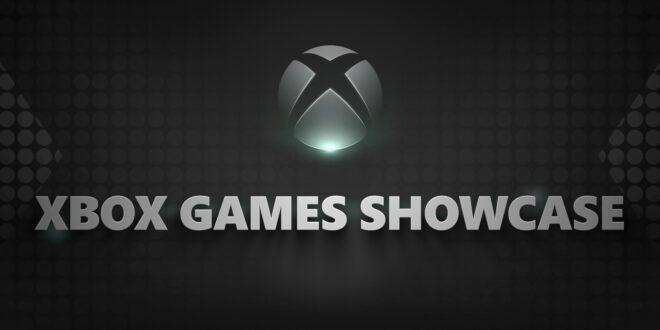 Xbox Games Showcase introduce el catálogo de juegos más grande, creativo y diverso en la historia de las consolas