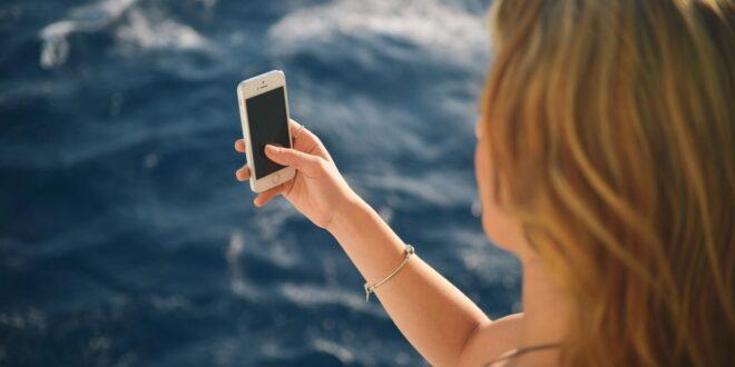 ¿Conoces las 5 claves para proteger tu smartphone este verano?