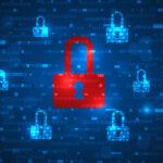 Check Point descubre una nueva vulnerabilidad crítica en Microsoft que pone en riesgo la seguridad de todas las empresas del mundo