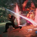 Final Fantasy VII Remake supera los cinco millones de copias