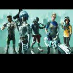 Hyper Scape se lanzará en PC, PlayStation 4 y Xbox One el próximo 11 de agosto.El nuevo Battle Royale 100% urbano