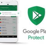 ¿Qué es Google Protect? La aplicación nativa en Android que protege tu teléfono