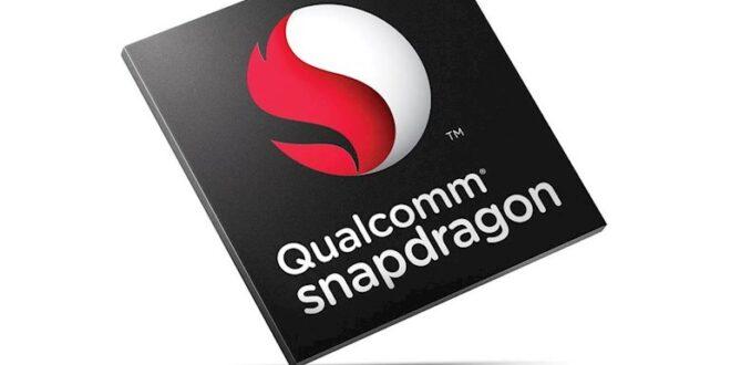 400 vulnerabilidades críticas en chips Qualcomm que permitirían espiar a millones de smartphones Android