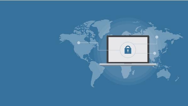 Check Point alerta de que los ciberataques contra el sector educativo crecen a un ritmo de doble dígito