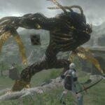 Square Enix anuncia la fecha de estreno de NieR Replicant ver.1.22474487139
