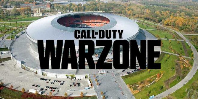 Call of Duty: Modern Warfare y Warzone Estadio de Verdansk: Los diez mejores consejos para los jugadores