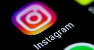 Descubre una vulnerabilidad crítica en Instagram que permite espiar a millones de usuarios de todo el mundo