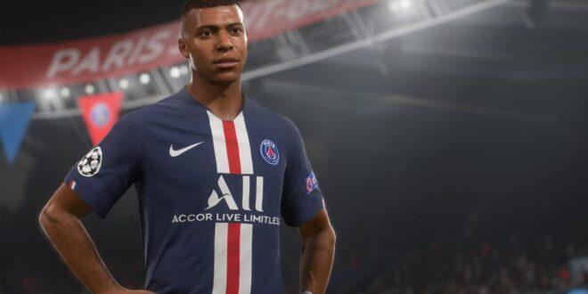 FIFA 21: Cuándo sale, precios, versiones y consolas