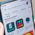 Googleanunció que está actualizando sus políticas de facturación de Google Play