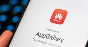 HUAWEI celebra el éxito de AppGallery en Europa y anuncia planes de expansión para el retail europeo en la presentación de IFA 2020