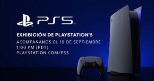 Resumen del evento de PS5 donde hemos conocido el precio y fecha de PlayStation 5