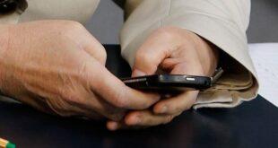 ¿Qué tienen que hacer las empresas para mejorar la seguridad móvil?