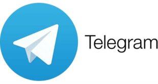 Check Point descubre una campaña de vigilancia administrada por entidades iraníes a través de Telegram
