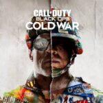 Presentación del modo Multijugador de Call of Duty: Black Ops a las 19 horas en España