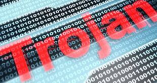El troyano Qbot secuestra hilos de correo electrónico para engañar a las víctimas y obtener sus credenciales