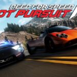 Need for Speed: Hot Pursuit Remastered, disponible a partir del 6 de noviembre