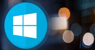 Investigadores de Check Point desarrollan una técnica para identificar a los programadores de exploits de las vulnerabilidades de día cero para Windows