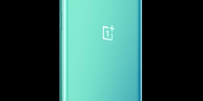 El nuevo OnePlus 8T ya está a la venta desde hoy