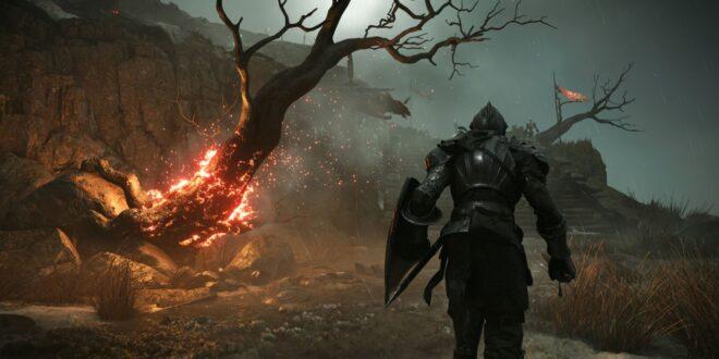 PlayStation abre las reservas de los videojuegos que llegarán a PS5